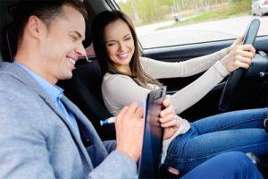 colorado-driving-school-services