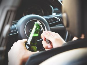 Educating Teenagers About Drinking And Driving