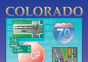 colorado-driver-handbook=feature