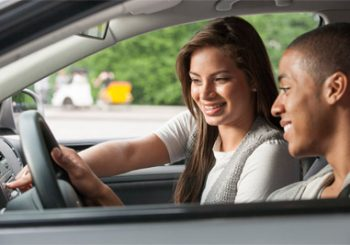5-teen-driving-tips