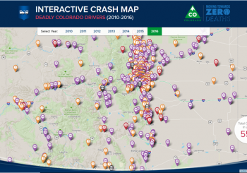 interactive-crash-map