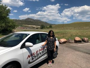 driver-training-in-denver