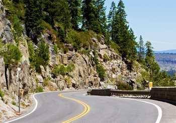 7 Tips For Driving In Mountains Safely-600