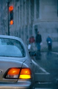 Avoid Accidents – Importance of Using Turn Signals